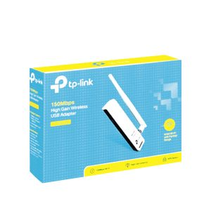 Antena Wifi Tp Link 722