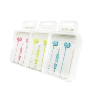 Audífonos Samsung Manos Libres HS 1303