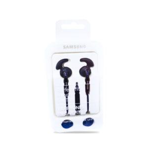 Audífonos Samsung Manos Libres EG 920