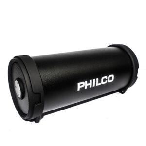 Bazooka Philco PX 80BT