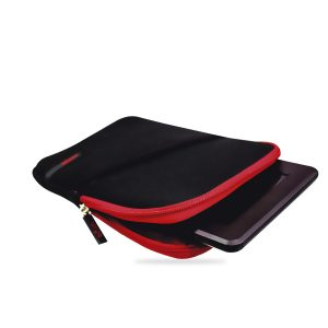 Funda Norge Tablet Neopreno 7.9″ A 8″