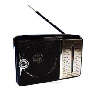 Radio Golon 606 AC220V 7445-1