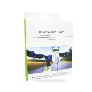 Porta Celular Bicicleta CH-01 caja 7434-2