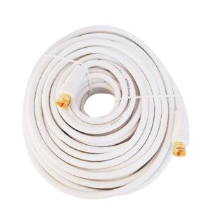 Cable Coaxial Macrotel 15 Metros MV825