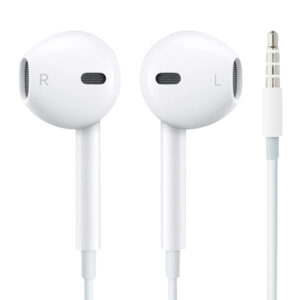 Audifono iphone Apple Manos Libres Original