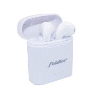 Audifono Fiddler Mini Pod Fd-Bp1102b