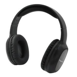 Audífono Fujitel Inalámbrico BT3010NN