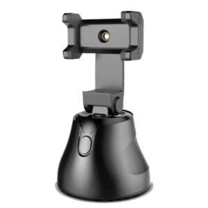 Porta Celular Apai Selfie Robot 360 Grados
