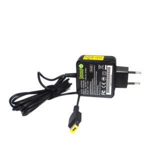 Eliminador LENOVO 20V 2.25A 225 Tipo USB