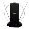 antena hitplus 101