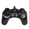 joysticks 2113
